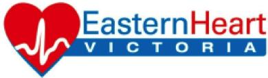 Eastern Heart Victoria