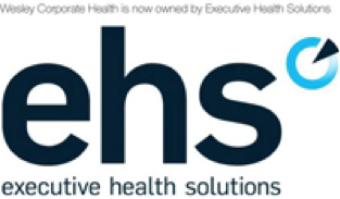 Executive Health Solutions