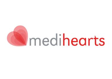 Medihearts