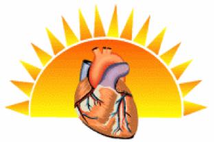 Townsville Cardiovascular Associates