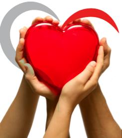Central Melbourne Cardiology
