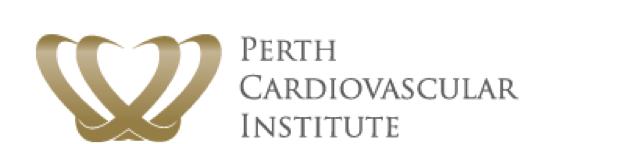 Perth Cardiovascular Institute